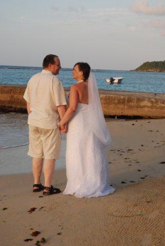 Album Name: The Beach Bride